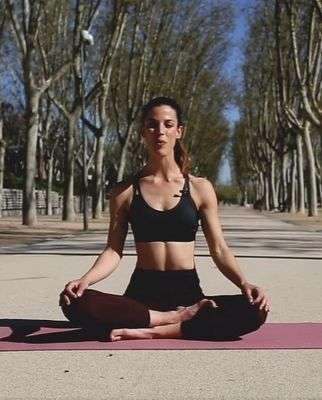 El yoga como filosofía de vida